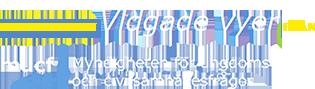 Myndigheten för ungdoms- och civilsamhällesfrågor (MUCF)