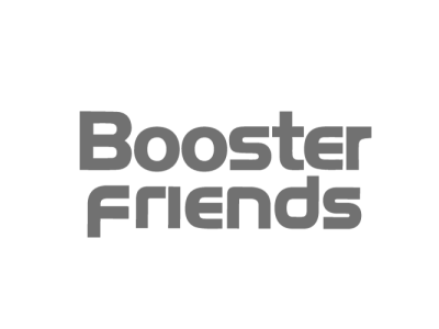 Booster Friends