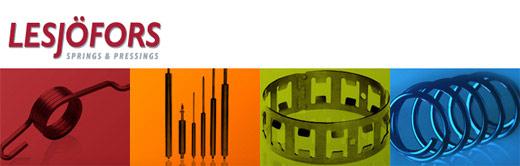 Bild logo sidhuvud