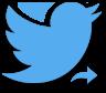 Följ vårt Twitterflöde