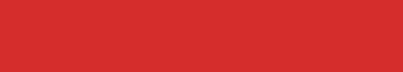 Fallmanskott Logo