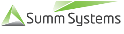 Summ Systems
