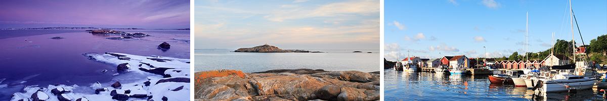 Havs- och kustplanering