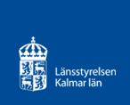 Länsstyrelsen Kalmar län