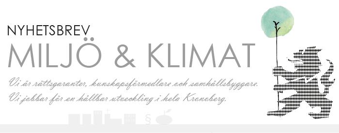 Länsstyrelsen i Kronobergs län