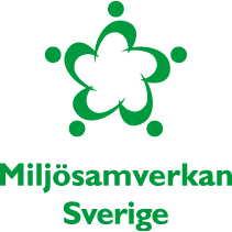 Miljösamverkan Sverige