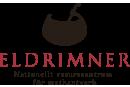Logotyp Eldrimner