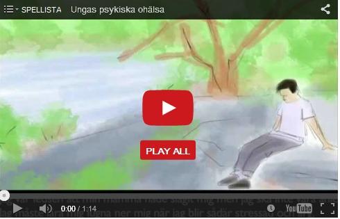 BildpåYouTube-filmen
