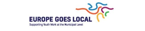 Logga Europe Goes Local