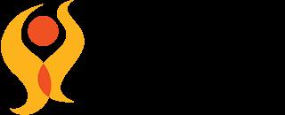 SKL:s logotyp
