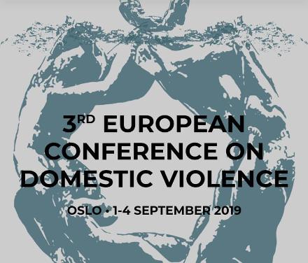 Affisch för konferensen