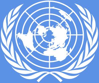 FN:s logotyp