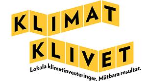 Logotyp: Naturvårdsverket