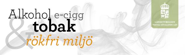 Sidhuvud Alkohol e-cigg tobak & rökfri miljö