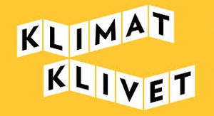 Bild på Klimatklivets logga