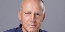 Alf Lindberg. Foto