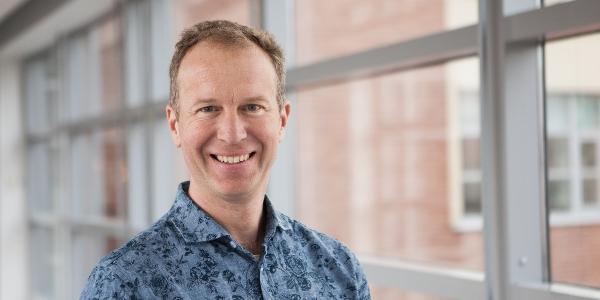 Lennart Malmsköld, Primus programchef