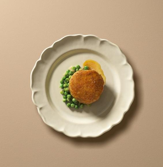 Vi levererar middagspaket hem till dig