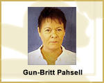 Gun-BrittPahsell