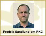 FredrikSandlund