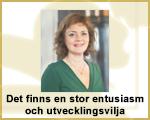 ElisabethLauritzen