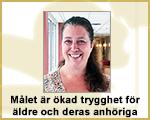 AnnikaTrumstedt