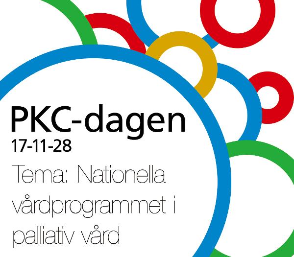 PKC-dagen