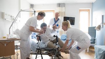 Bild från palliationsakademin.se