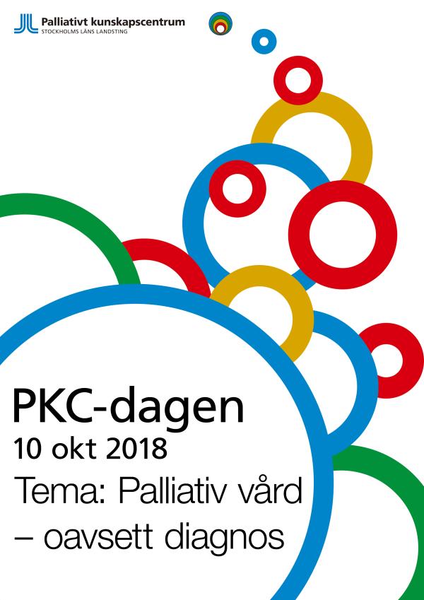 PKC-dagen 2018