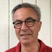 Gunnar Carlgren