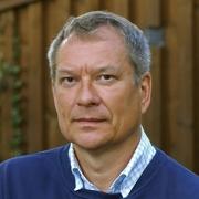 Lars-Olof Larsson