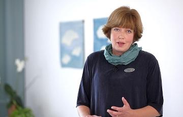Kerstin Witalis