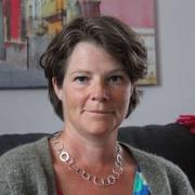 Anna Wrangsjö
