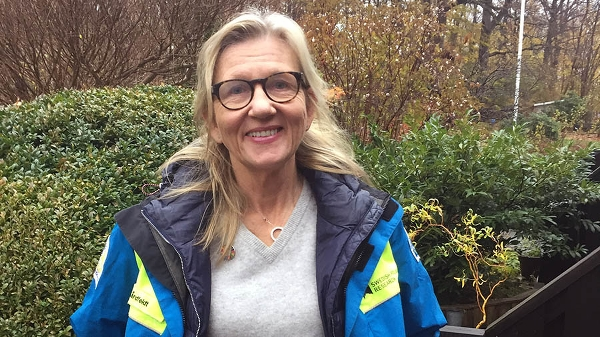Katarina Gårdfeldt