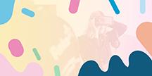 Funkas Tillgänglighetsdagar 1-2 april 2020 logo