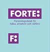 FORTElogotyp