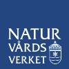 Naturvårdsverketlogotyp