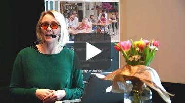 Video: Vad kan forskningen leverera?